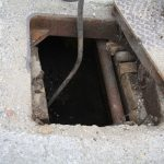 Drain Cleaning in Chorley