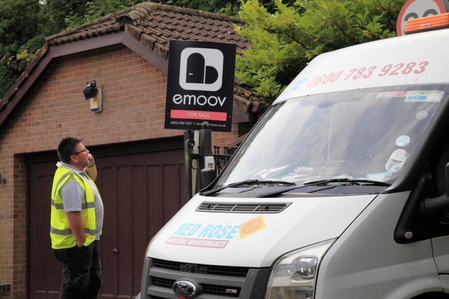 Mortgage Surveys £120 plus Vat - Blocked Drain Company in